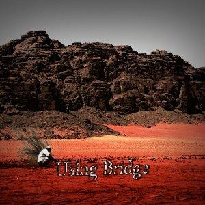 album And I will be heard - Using Bridge