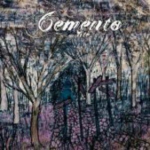 album Vite - CEMENTO