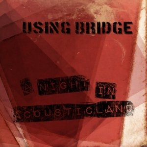 album A Night In Acousticland - Using Bridge