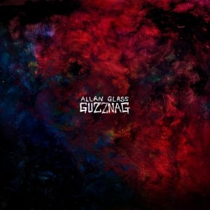 album Guzznag - Allan Glass