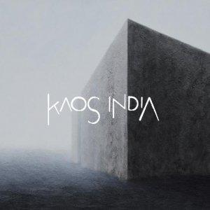 album Kaos India - Kaos India