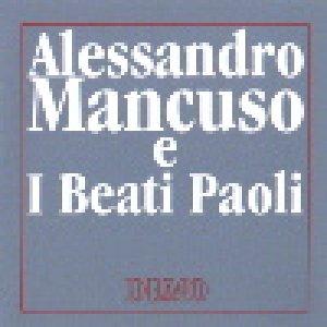 album s.t. - I Beati Paoli