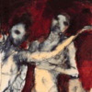 album Giganteschi pagliacci del mondo solare - Enten Hitti