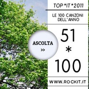 album Top.it 2011 - Compilation