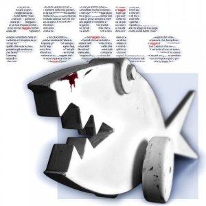 album April Fools - April Fools
