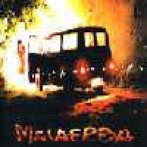 album Malaerba - Malaerba