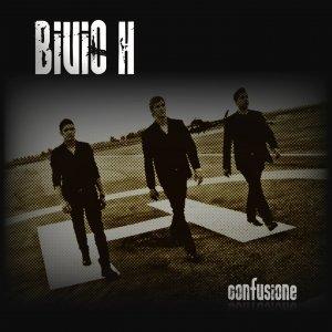 album Confusione - Bivio H