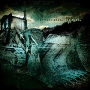 album Per Elisa - Settore Giada