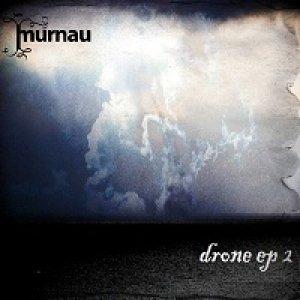 album Murnau Drone ep 2 - Murnau