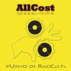 album Allcost - Allcost