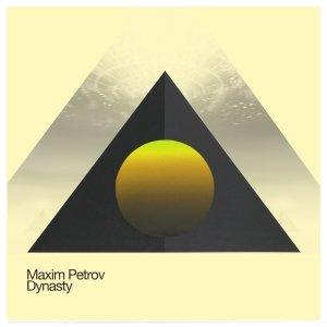 album Dynasty - Maxim Petrov