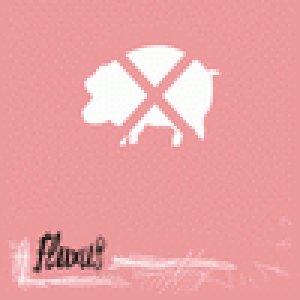 album s/t - Fluxus