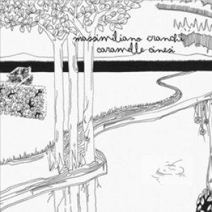 album Caramelle cinesi - Cranchi