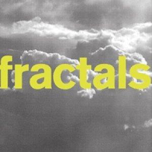 album Fractals - Margareth