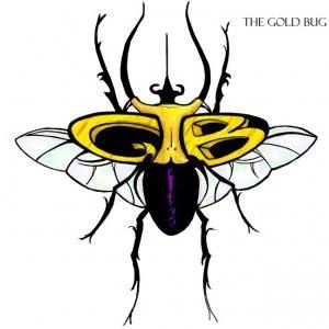album T.G.B - The Gold Bug