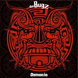album Demonio - The Bugz