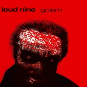 album Golem - Loud Nine