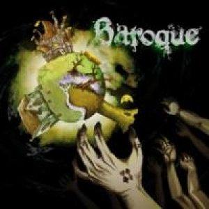album La Fiaba della Buonanotte - Baroque