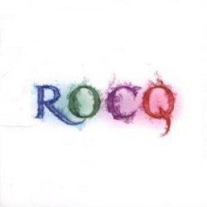 album ROCQ - Baroque