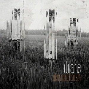 album Millenovecentottantatre - DILANE