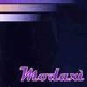 album s/t - Modaxi'