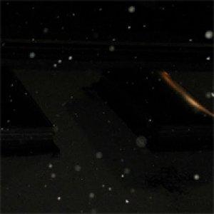 album XA11 - Banjo Or Freakout