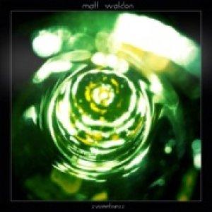 album SWEETNESS (SINGLE) - MATT WALDON