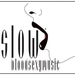 album Oslow - Oslow