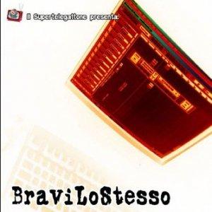 album Bravilostesso - Ance