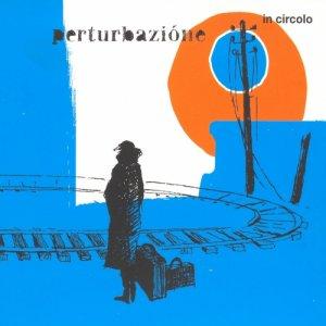 album In circolo - Perturbazione