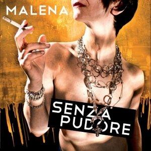 album Senza Pudore - Malena