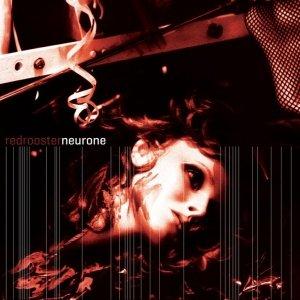 album neurone - redrooster