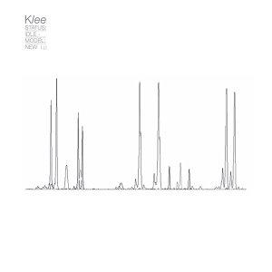 album Status: Idle - Model: New - Lp - Klee