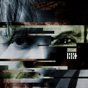 album EP - Lilit