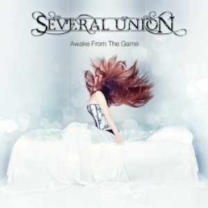 album Awake From The Game - Several Union
