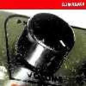 album Heavy - Ojm