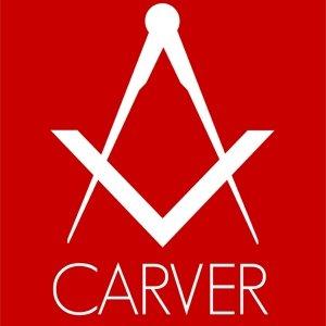album Ep - Carver