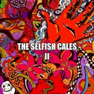 album 2 - the Selfish Cales