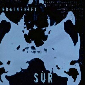 album Brainshift - SÙR