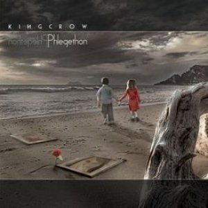 album Phlegethon - Kingcrow