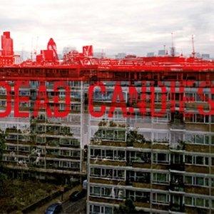album Architecture - Dead CanDies
