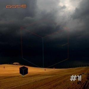 album #1! (ep vers.) - Split