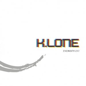 album Enchantment - K.lone