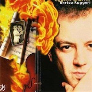 album Oggetti smarriti - Enrico Ruggeri