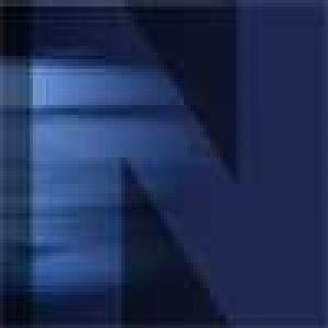 album Riscrivere il passato - Notturno Concertante