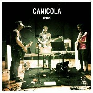 album Demo - Canicola
