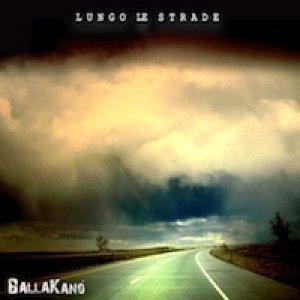 album Lungo le strade - Ballakanò