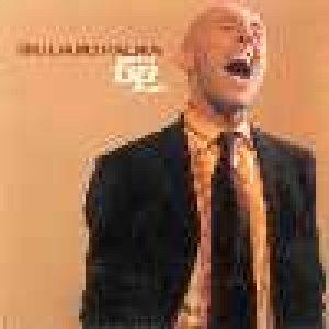 album Gran Premio - Giuliano Palma