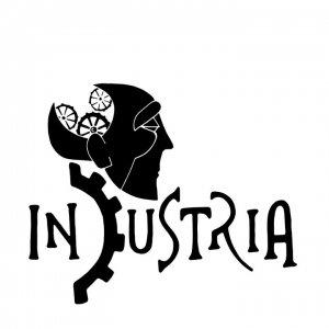 album Industria - Industria