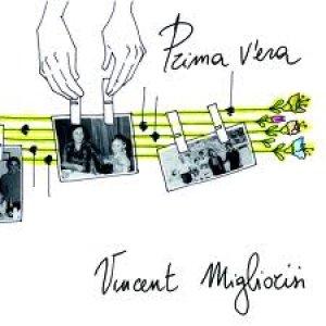 album Prima V'era - Piccola Orchestra Primavera